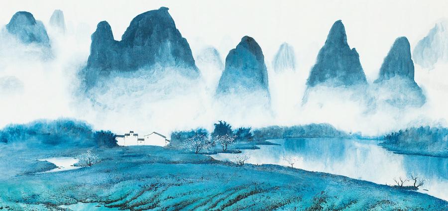 淺論中華傳統音樂 賞析與審美(三)