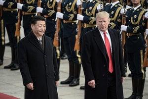 【新聞看點】北韓政權崩塌?中美如何應對