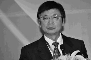 中新社前社長劉北憲被審查 與江派關係密切