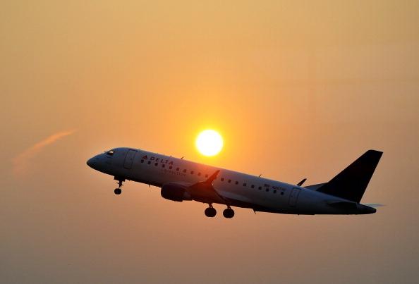 除去稅和各種費用 一張機票到底值多錢
