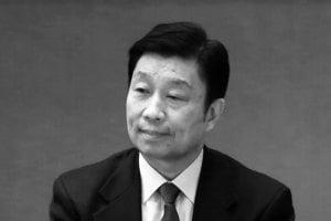 提前出局的三政治局委員 李源潮最特別