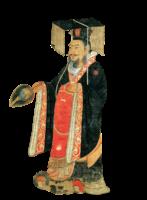 【文章精選】《千古英雄人物》孫權(二)------開疆拓土 命世之英