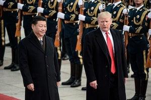 特金會 北京失話語權急派高官訪韓