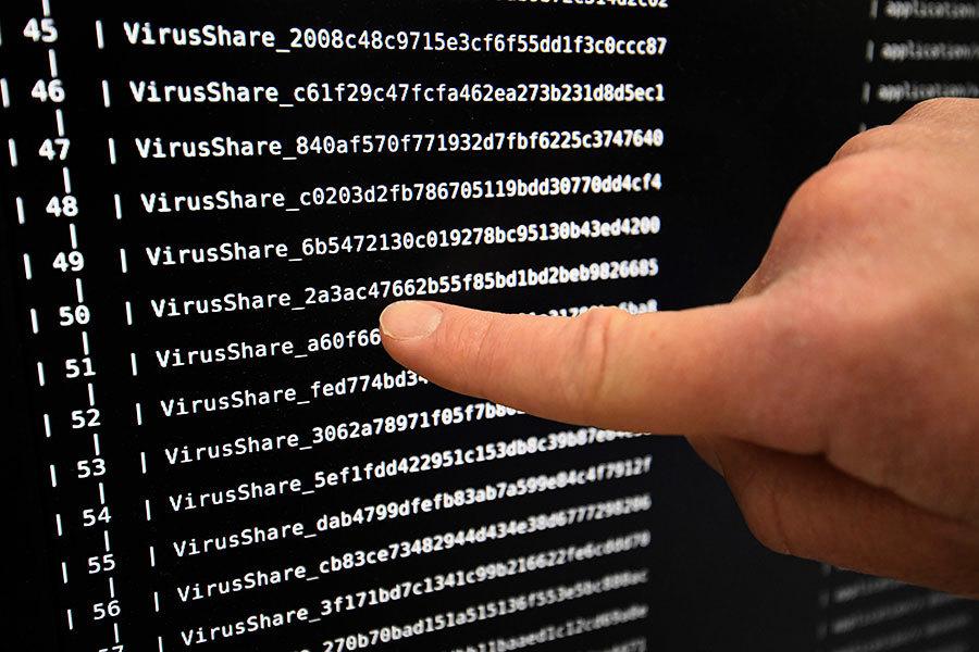 美警告:北韓惡意軟件蟄伏網路 仍具威脅性