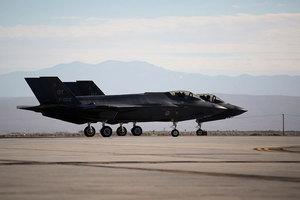美國會通過7000億國防預算 反制北韓威脅