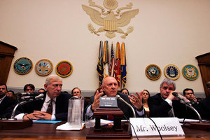 美國會報告:應該要求中共媒體人註冊為特工