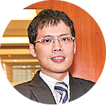 財技專家:炒風大變  股價像過山車