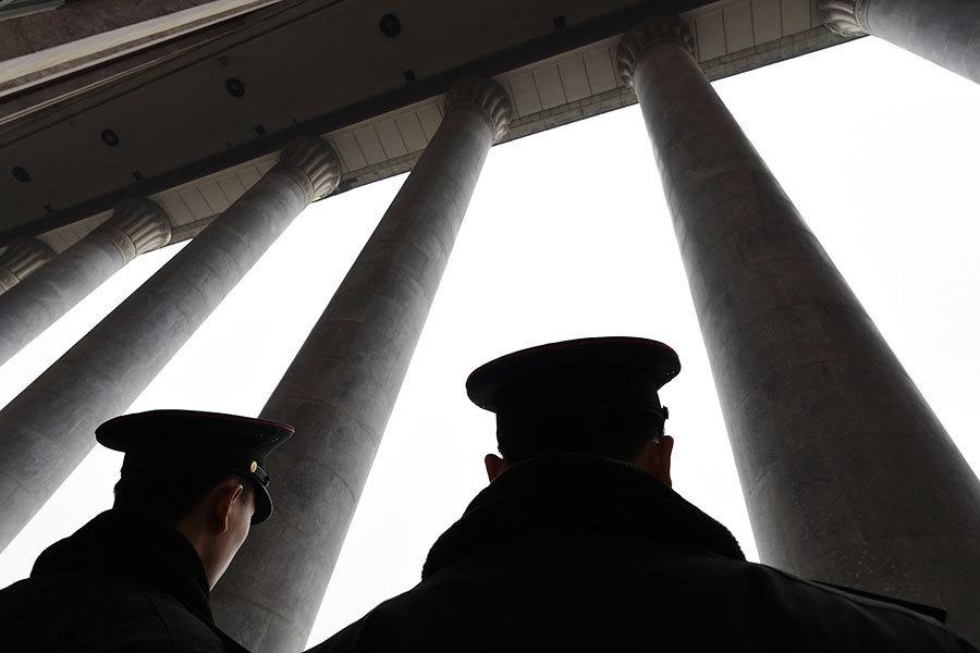 陳雲曾提議的中共內部一規定被習近平結束