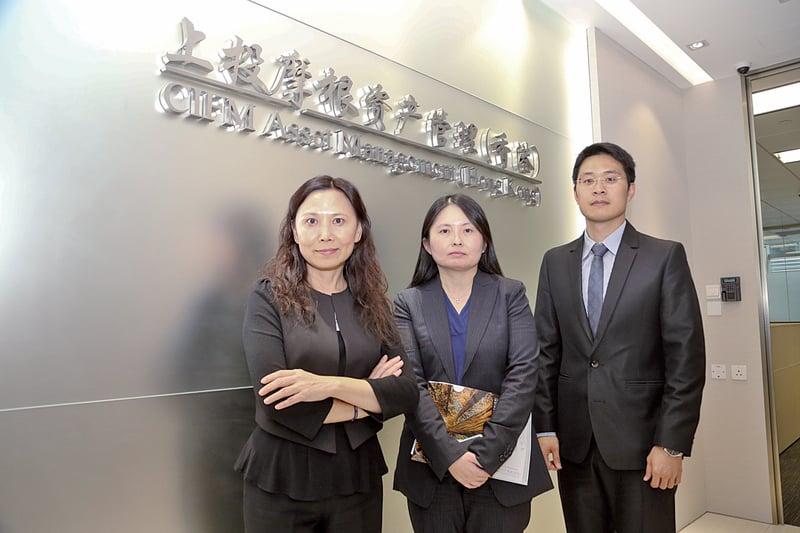 上投摩根:對中國債市謹慎保守