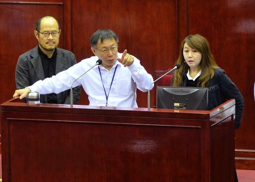 世大運紀錄片遭中共打壓 學者:讓台灣人反感