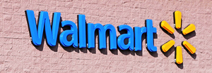 沃爾瑪提高網上價格拉抬實體店客流量