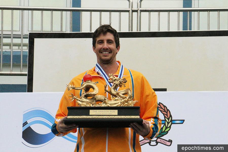 世界海洋獨木舟錦標賽圓滿結束 澳洲隊成大贏家