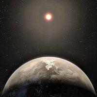 地球2.0?新發現行星或有地外生命