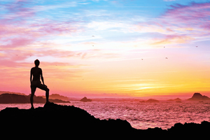 【心靈陽光】是甚麼屏蔽了 我們影響他人的能力?