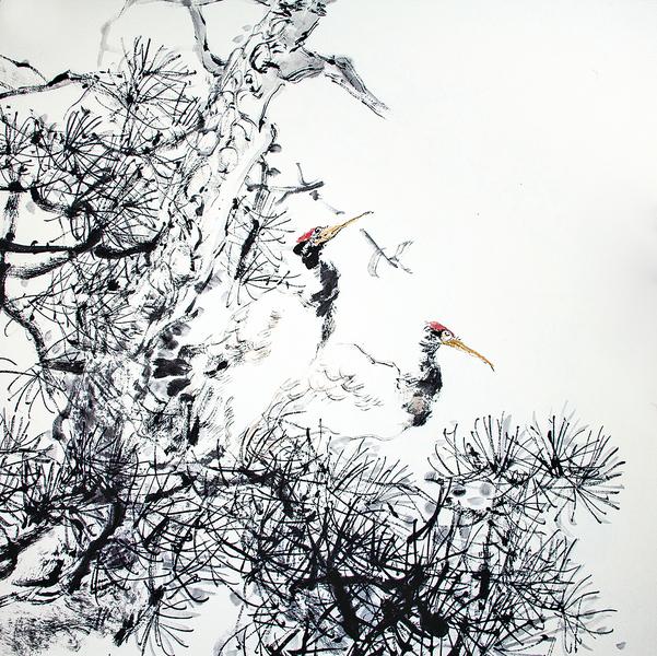 蘇東坡教子學藝