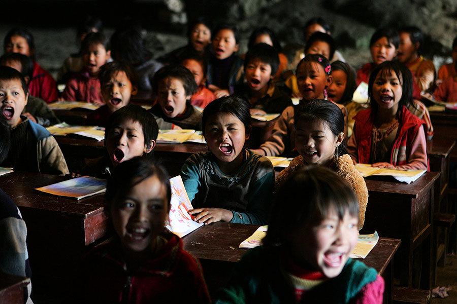中國頭號經濟風險是甚麼