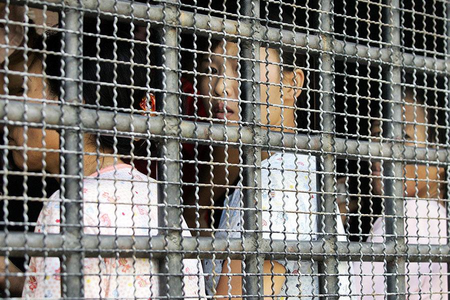 北韓核試地點民眾患病增多 新生兒現畸形