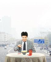 王城如海(2)
