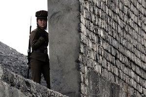 脫北者曝北韓女兵悲慘內幕:永無終止的性侵