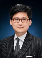 袁國強最快下月底辭職