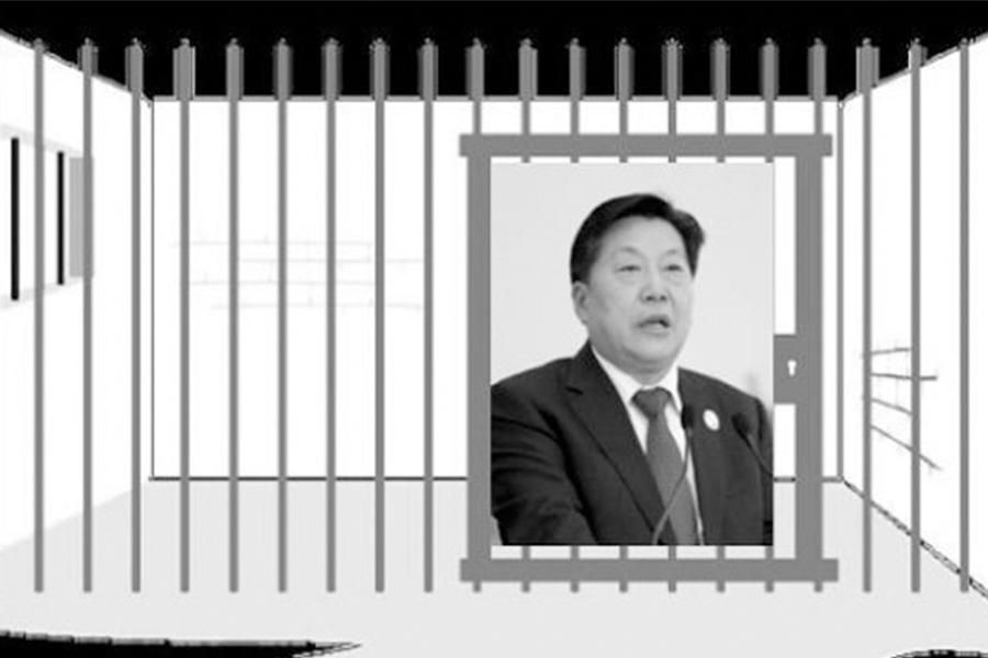 近日,中宣部前副部長、中央網信辦前主任魯煒被雙開。(Getty Images/新唐人電視台製圖)