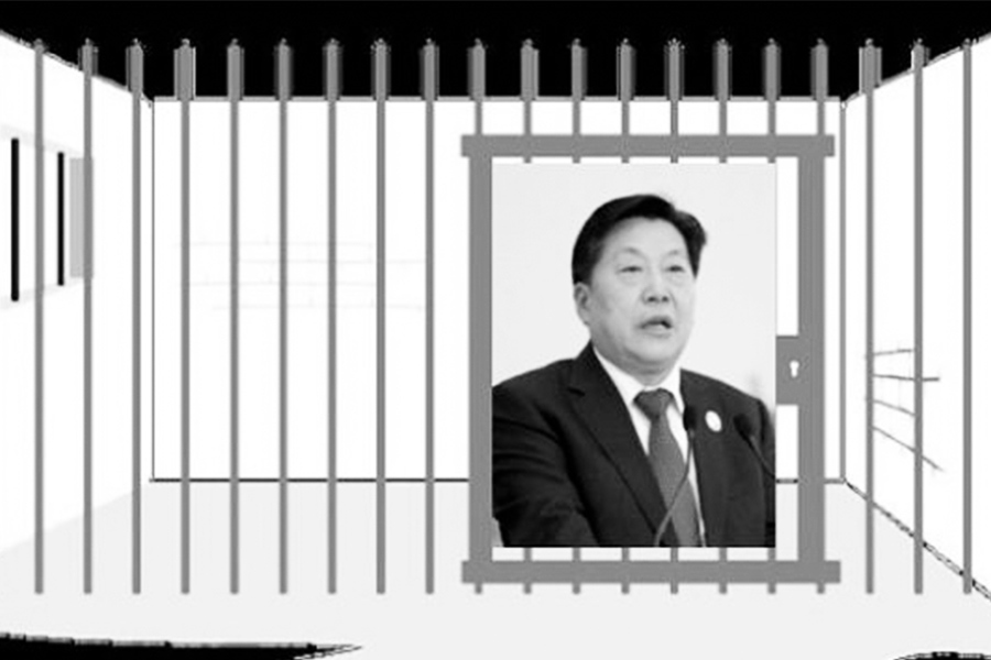 分析:兩會前中央巡視組進駐新華社釋信號