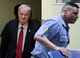 波黑屠夫被判種族滅絕罪 面臨終生監禁