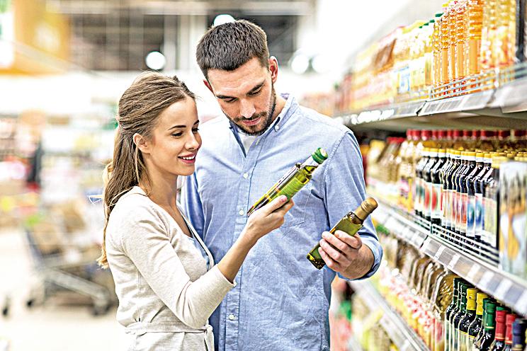 澳洲研究:橄欖可預防失智症