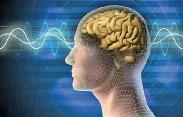 使用大腦植入物可改善人類記憶的方法, 或可幫助老年痴呆和阿茲海默症患者。(網絡圖片)