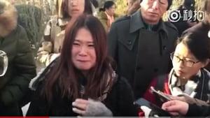 北京幼兒園虐童細節曝光 家長氣得全身發抖
