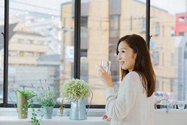 家是一個最好的休憩空間,維持這個空間的乾淨舒適對提升生活品質相當重要。(123RF)