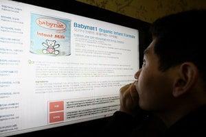 北韓也有「五毛」 在南韓網站散播流言蜚語