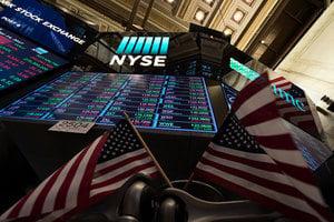 特朗普經濟發熱 美股兩位數增長 專家:明年續漲