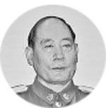 李繼耐此前曾傳因貪腐被查,他在任總政治部主任期間,兼任全軍「610辦公室」主任,被海外「追查迫害法輪功國際組織」列入涉嫌迫害法輪功學員的追查名單。(網絡圖片)