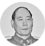 軍委政治部大清洗  李繼耐及房峰輝勢危