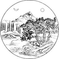 【文章精選】千古英雄人物 孫權(四) ------ 遠交南洋 入主江南