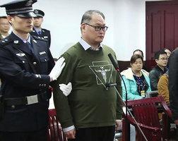 李明哲案 學者:剝奪政治權利罪名荒謬
