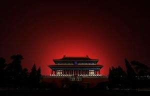 惠虎宇:中共政權黑社會化由其本性決定