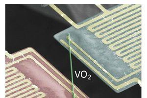 科學家發現導電不導熱金屬 打破經典定律