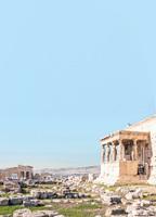 追逐完美的希臘雕塑(2)