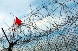 北韓士兵為何甘冒生命危險 逃離金正恩統治