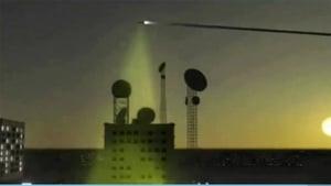 專家:美微波武器可輕易摧毀北韓導彈系統