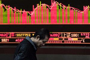 專家:北京若不遏制北韓核發展 經濟恐受累