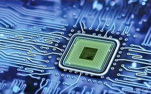 新技術可將集成電路印在布料上