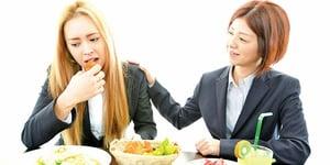 飲食失調症對年青人有長期負面影響