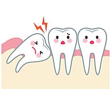 是牙齒痛還是牙齦痛?看中醫解讀