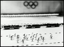 舉國體制服用興奮劑 俄被禁參加奧運會內幕