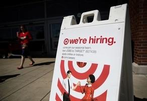 美11月增22.8萬工作 專家:美聯儲肯定加息