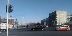 北京大清退百姓遭罪