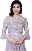 自封頭號粉絲  朱凱婷推工作看女兒演《胡桃夾子》